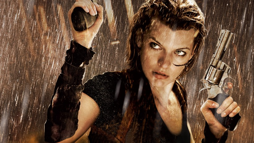 Resident-evil-afterlife-original