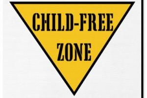childfree-zone-300x200