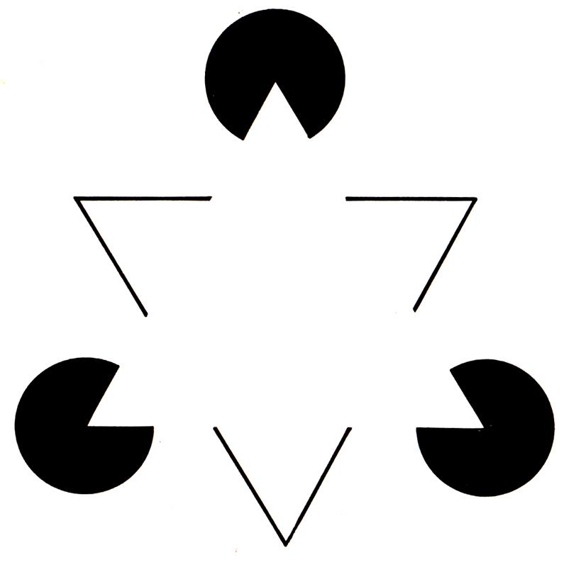 triangoliGestalt
